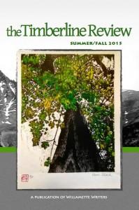 TR-cover-art-vol-1