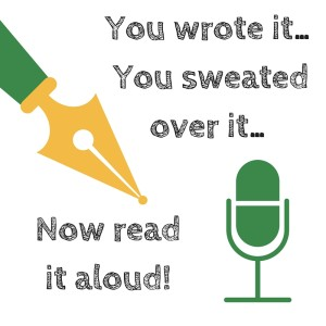 You-wrote-it…-You-sweated-over-it…-300x300