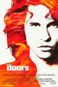 the-doors-movie-poster
