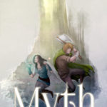 Myth, by Erin Ritch