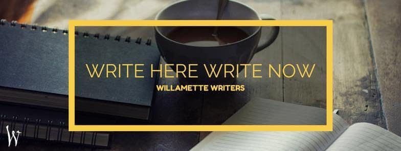 Write Here Write Now