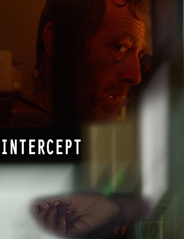 INTERCEPT-POSTER-FINAL