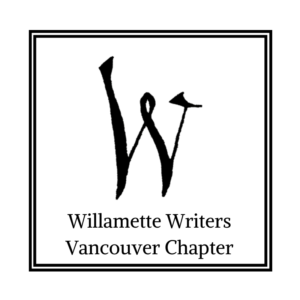 Vancouver Chapter Logo