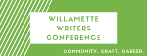 Willamette Writers Conference