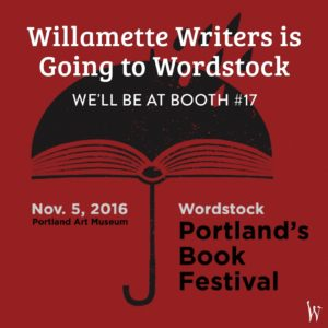 ww-wordstock-2016-instagram