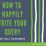 How to Happily write your query
