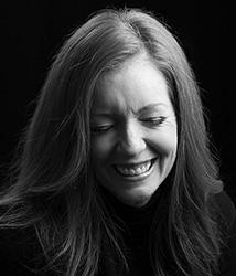 Ellen Urbani