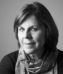 Lois Ruskai Melina