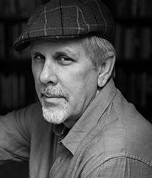 Randall Jahnson