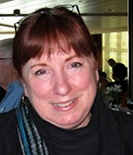 Cynthia Whitcomb