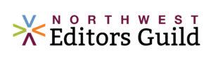 Northwest Editors Guild
