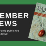Paul Fattig Published Madstone