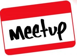 Meetup-Logo-1-med1