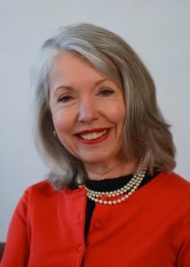 Priscilla Mohan Prosser