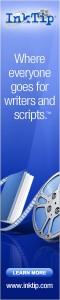 inktip-120x600-banner-ad-blue