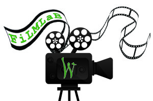 Willamette Writers FiLMLaB Experiment 2016 short screenplay competition logo