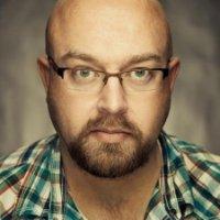 Nick Hagen of Coattail Productions
