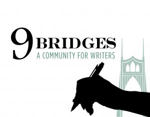 9 Bridges