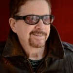 Author Tom Robbins wins Willamette Writers Lifetime Achievement Award 2015