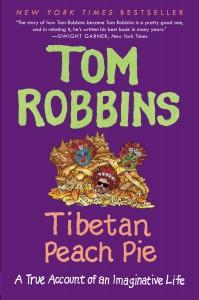 TibetanPeachPie pb c