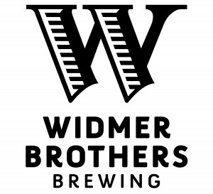 W logo Stacked