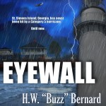 Eyewall-frontcover