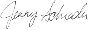 JS signature