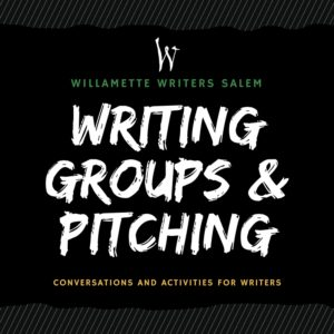 800X800_Writing Groups & Pitching