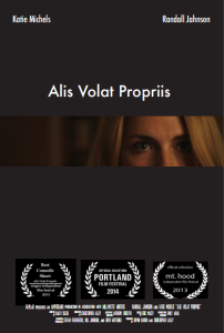 Alis_Volat_Propriis