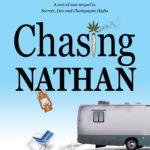 Chasing Nathan cover