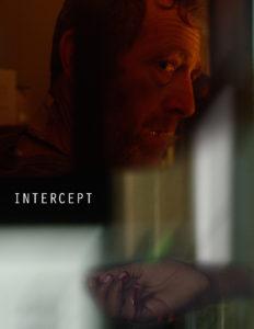 INTERCEPT-POSTER-1