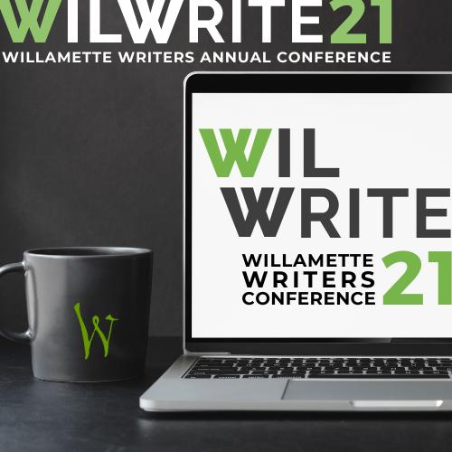 WilWrite21