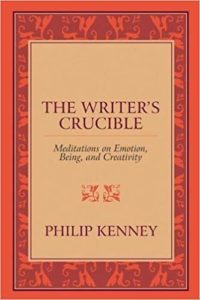 Willamette Writers Author Signing: Philip Kenney