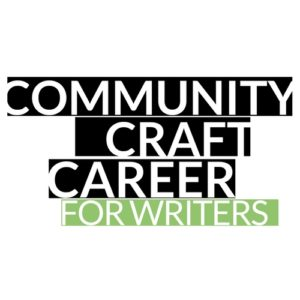 500X500 WW Community Craft Career or Writers