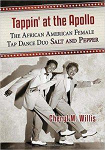 Willamette Writers Author Signing: Cheryl M. Willis, Ed.D.