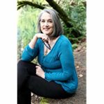 Willamette Writers Author Signing: Marla A. Bowie