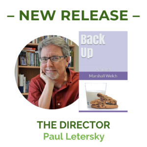 Back Up Release Image