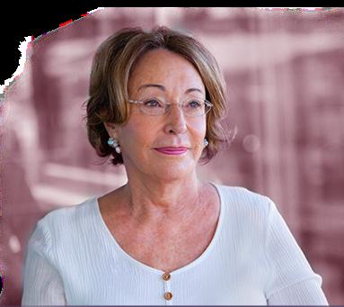Beatriz Dujovne