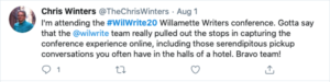 Chris-W-tweet-