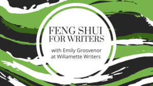 Feng Shui with Emily Grosvenor
