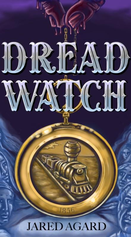 Dread Watch