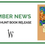 Mollie Hunt Book Release