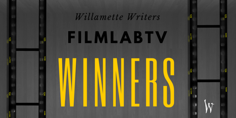 FiLMLaBtv winners