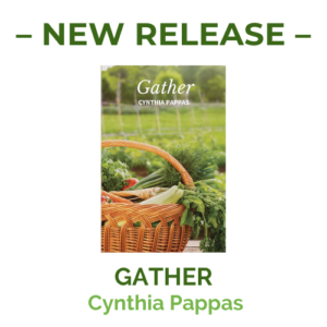 Gather Release Image