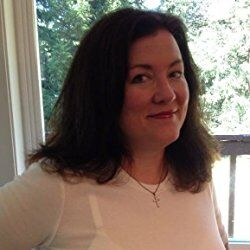 How to Make Self-publishing Work for You with Carolyn L. Dean