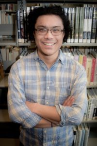 Using Poetry to Heighten Your Prose with Armin Tolentino
