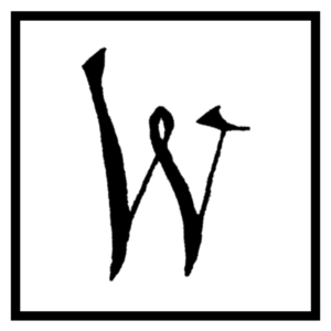 Willamette Writers Logo