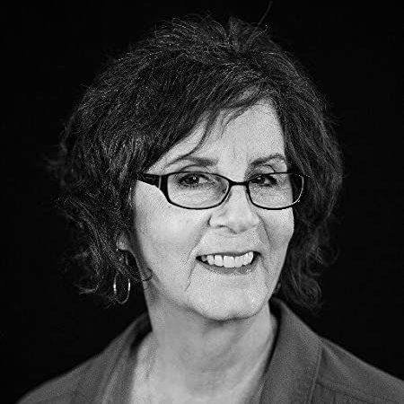 Louisa Kelley