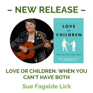 Love or Children Release Image