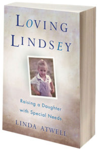 Loving Lindsey_Raising a Daughter with Special Needs